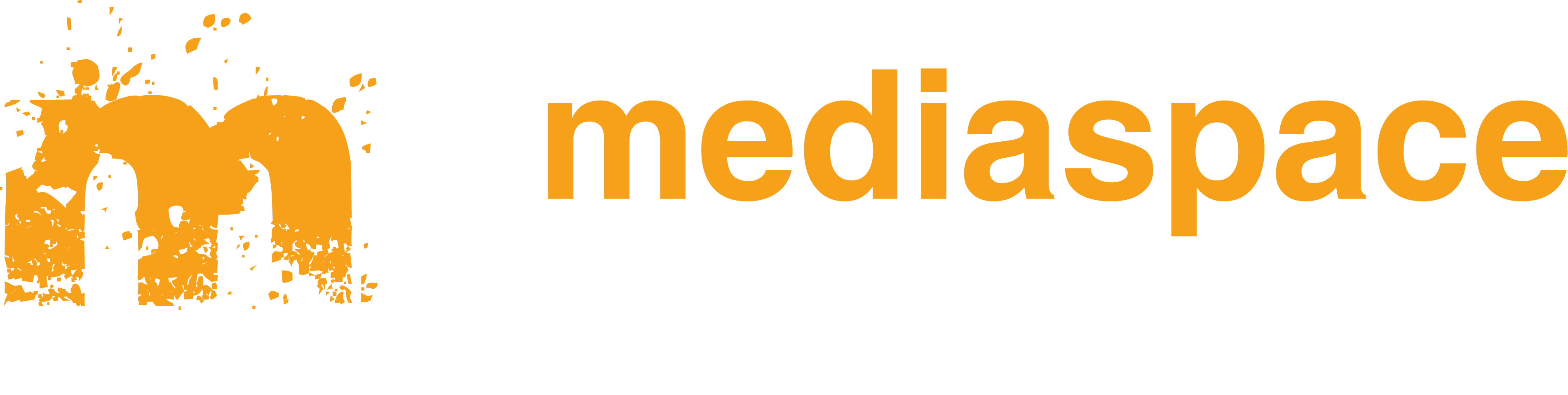 Home Page | Mediaspace Solutions | Minneapolis based full-service