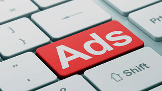 Focus on ads that bring you instant results