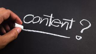 Develop Content with Repurposing in Mind
