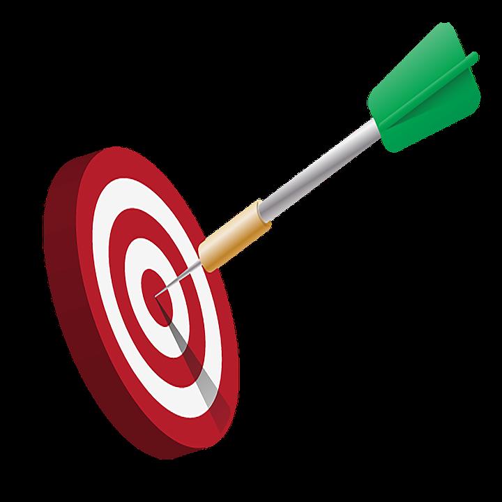 target-1414788_960_720.png