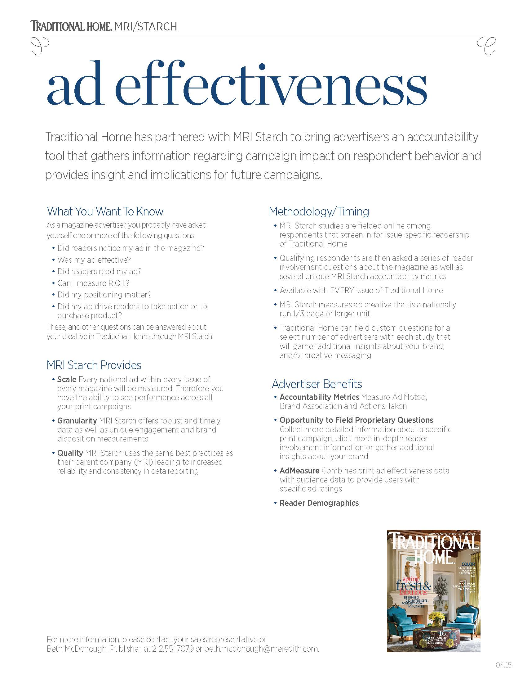 Ad-Effectiveness_2015.jpg