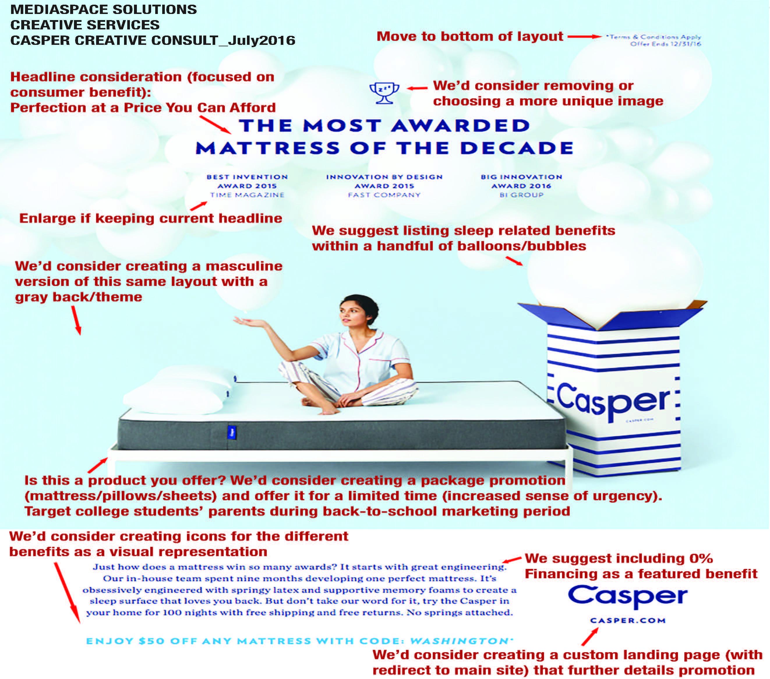 Casper_Consult.jpg