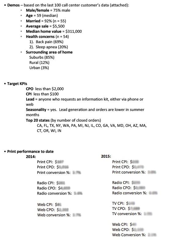 Demo_KPI_Perf.jpg