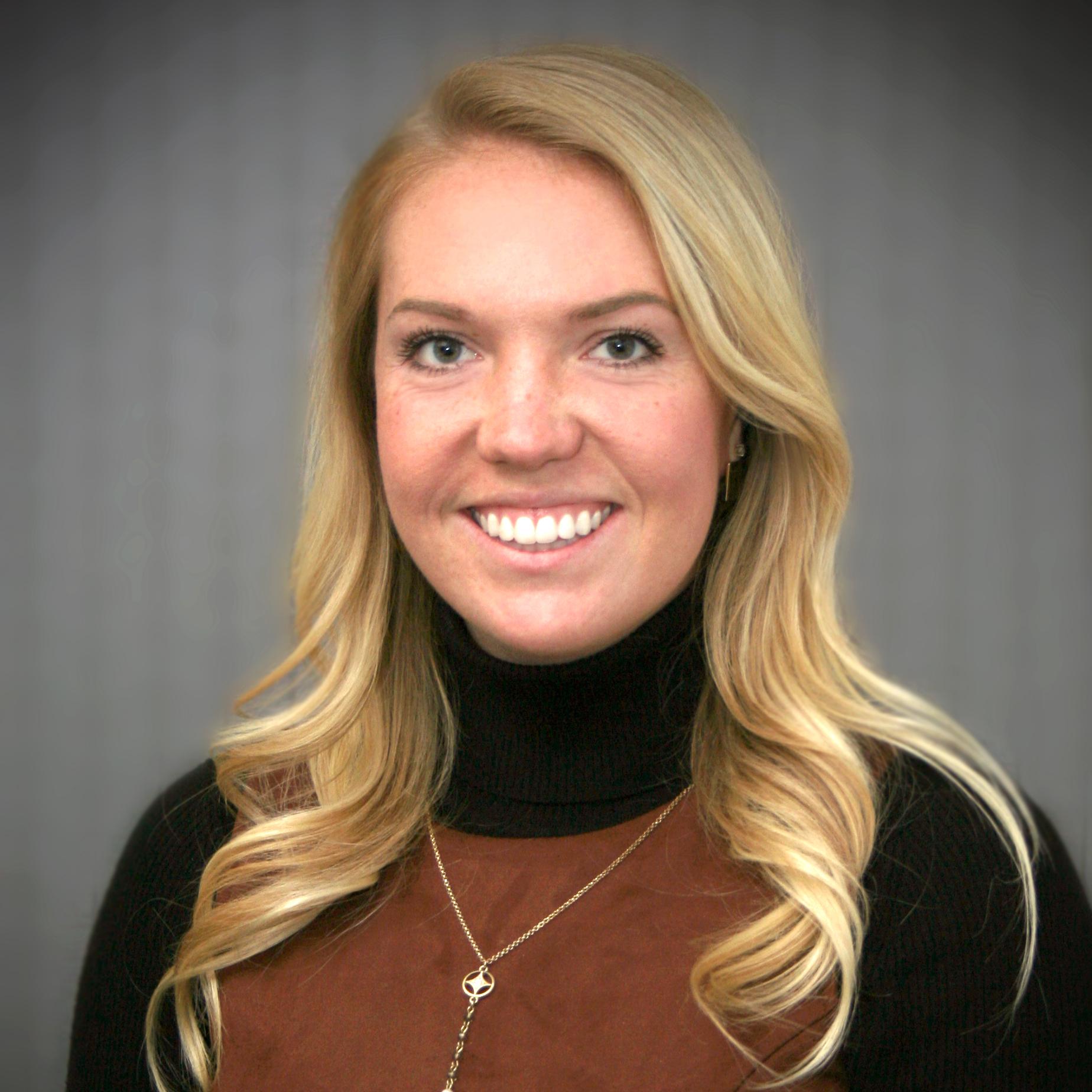 Lauren Falkanger