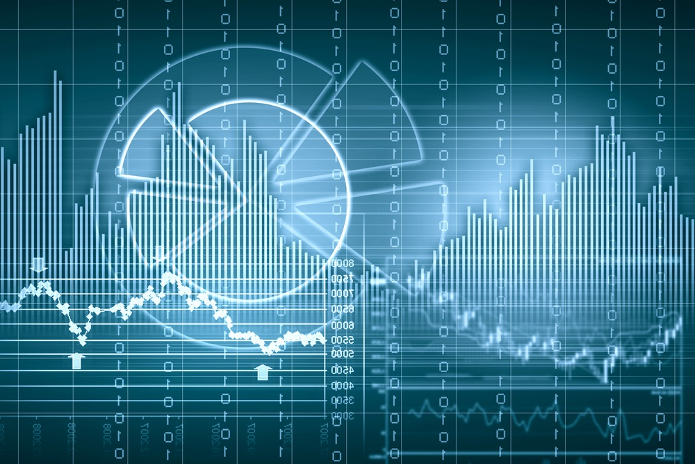 How to Use Big Data to Develop a Marketing Plan