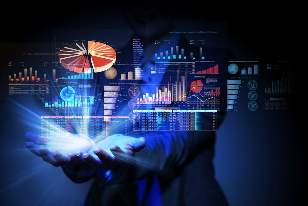 Data-Driven Marketing – Is it Just Hype?