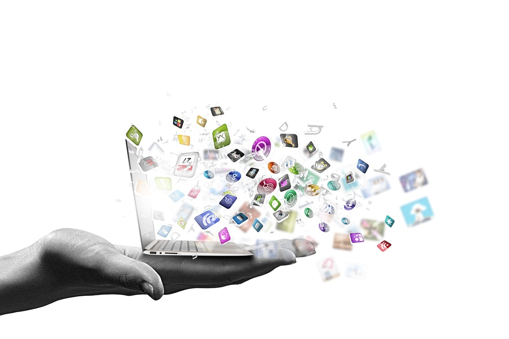 3 Ways to Promote your Local Business on Social Media