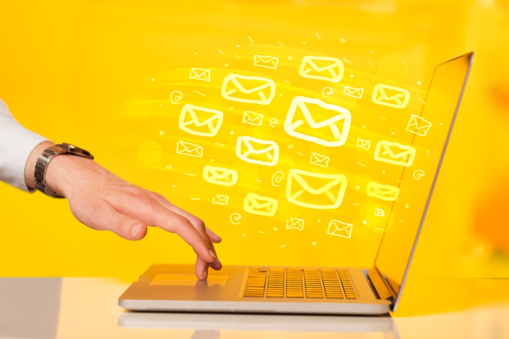 Wanna Boost Email Subscribers? Try These 3 Hacks