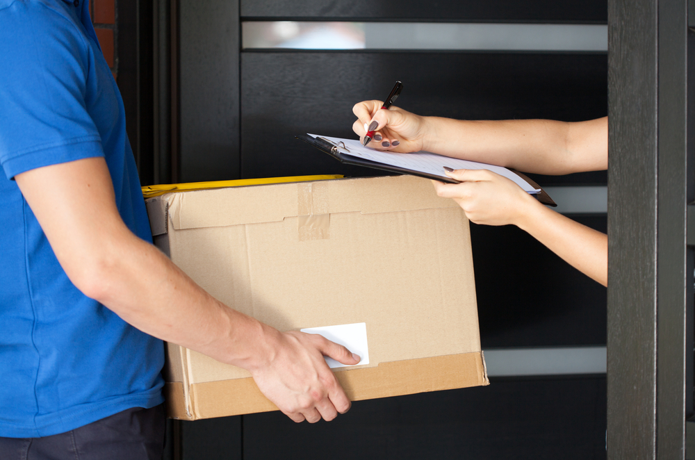 4 Reasons to Try Direct Mail and 4 Ways to Get Started