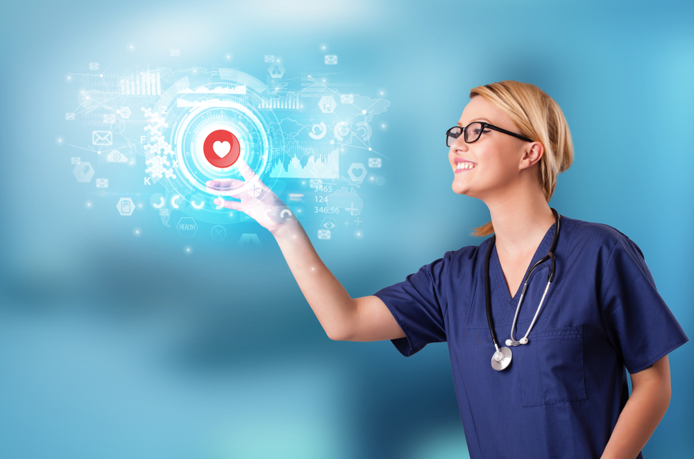 4 Digital Marketing Strategies That Drive Healthcare Marketing Outcomes