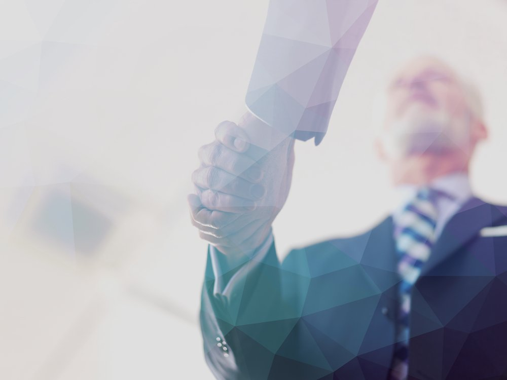 New to Media Buying? Here's How to Negotiate with Vendors