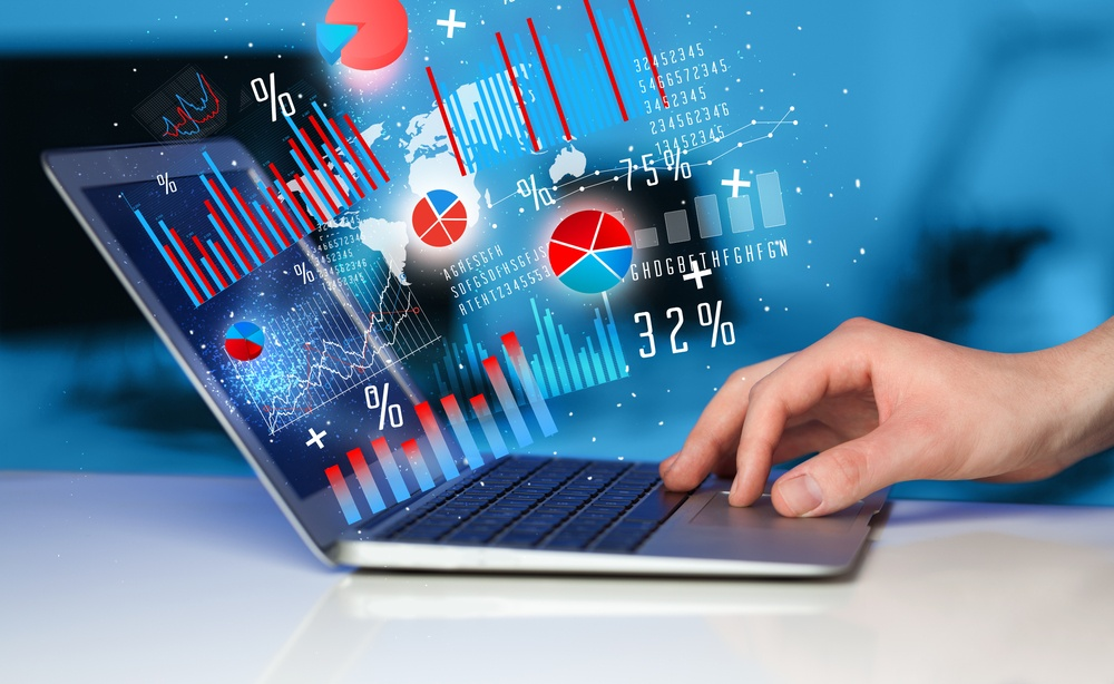 The Benefits of Data-Driven Marketing