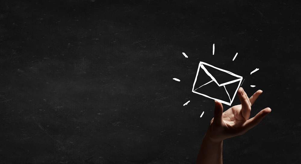 5 Direct Mail Marketing Mistakes You Hope You're Not Making – But Probably Are