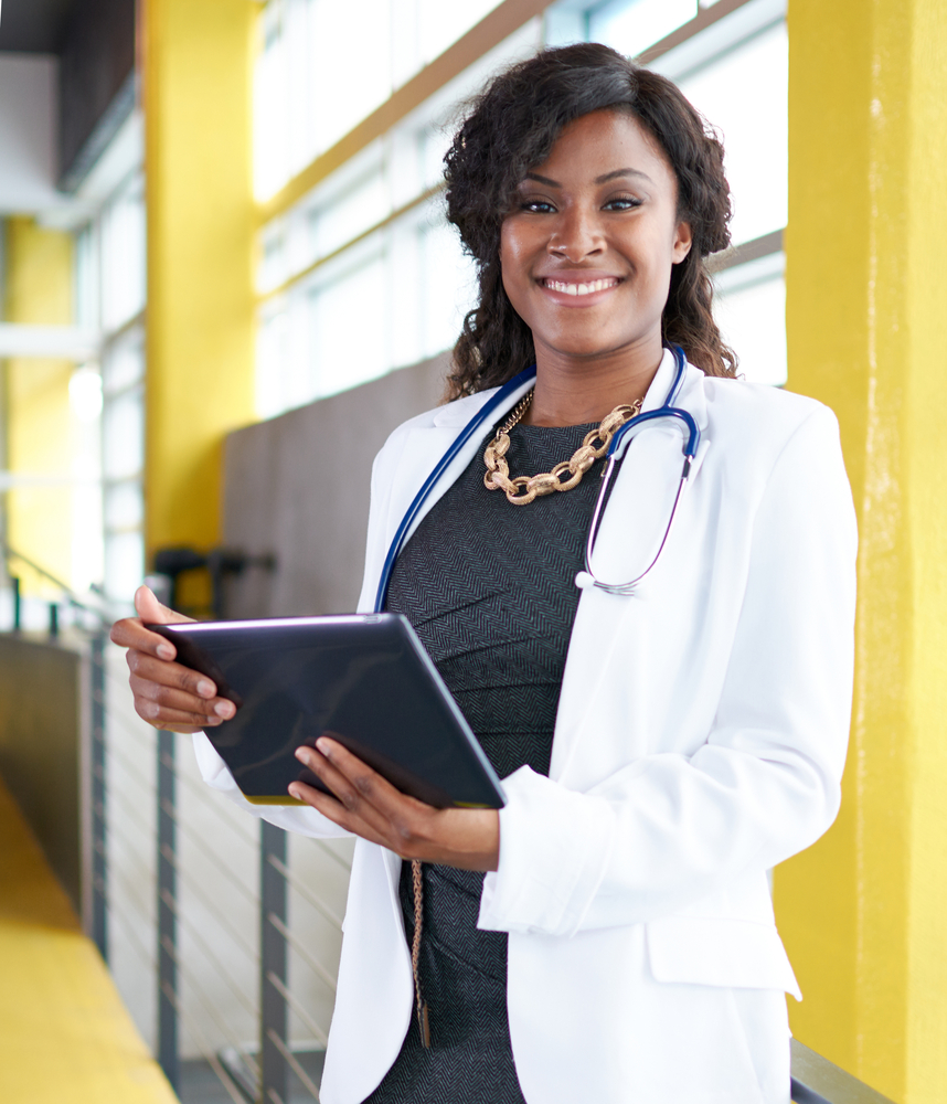 5 Secrets to Getting Your Brand in Front of Doctors