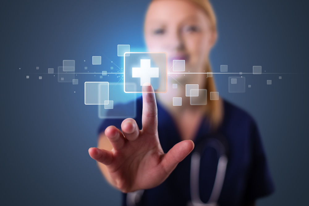 The 5 Biggest Myths About Digital Healthcare Marketing