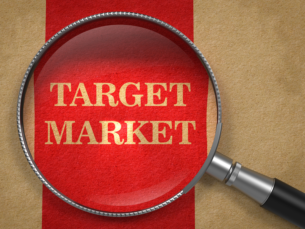The 4 Must-Do Steps to Conducting Market Research