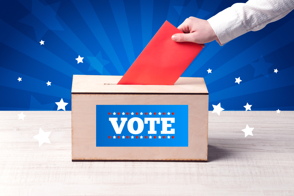 Is Your Ad Campaign Ready for the 2020 Election Season?