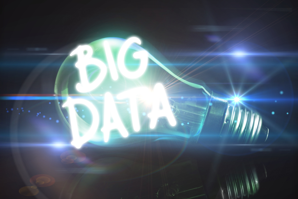 Is Your Small Business Leveraging BIG Data?