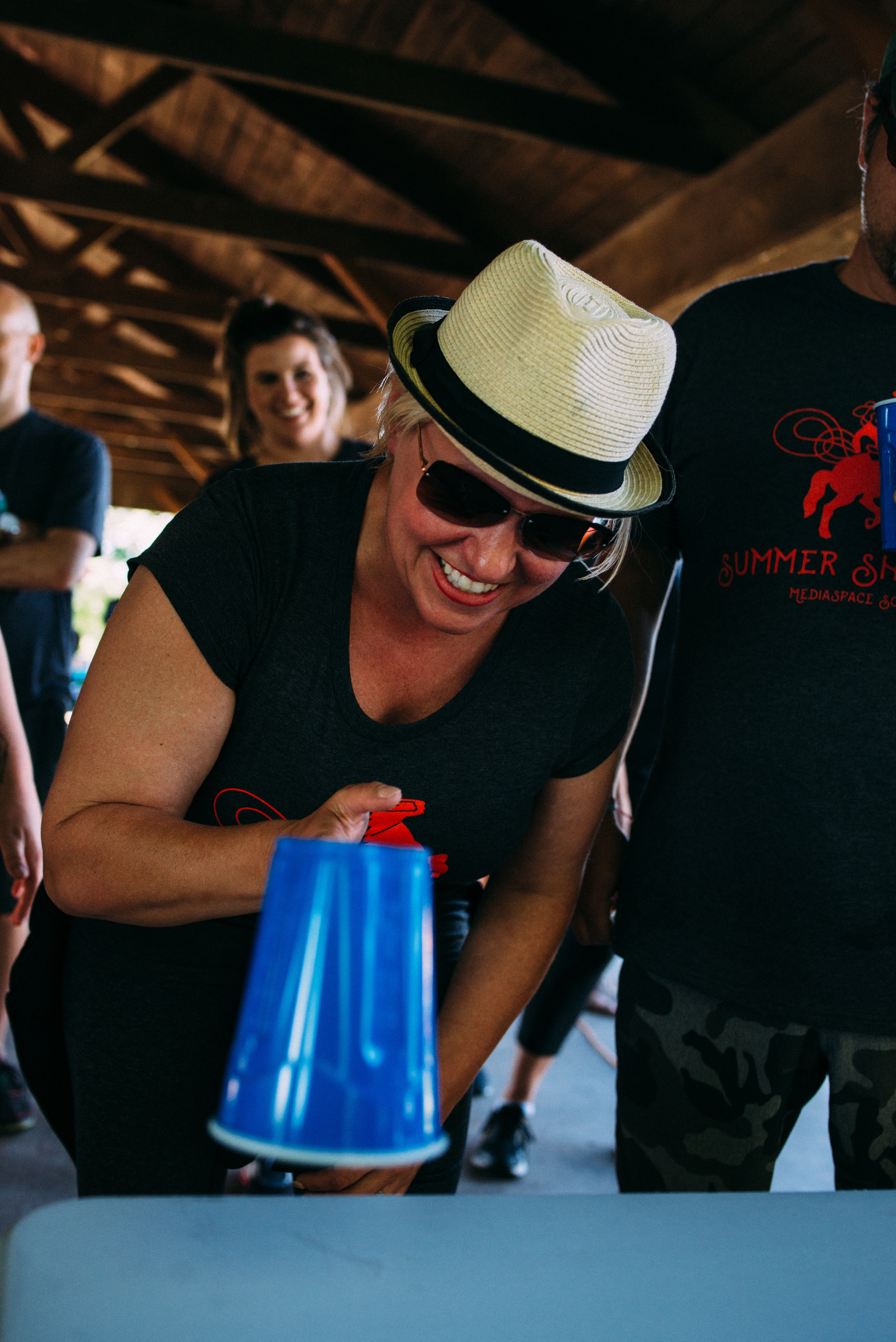 MSS_SummerParty (1 of 1)-49.jpg