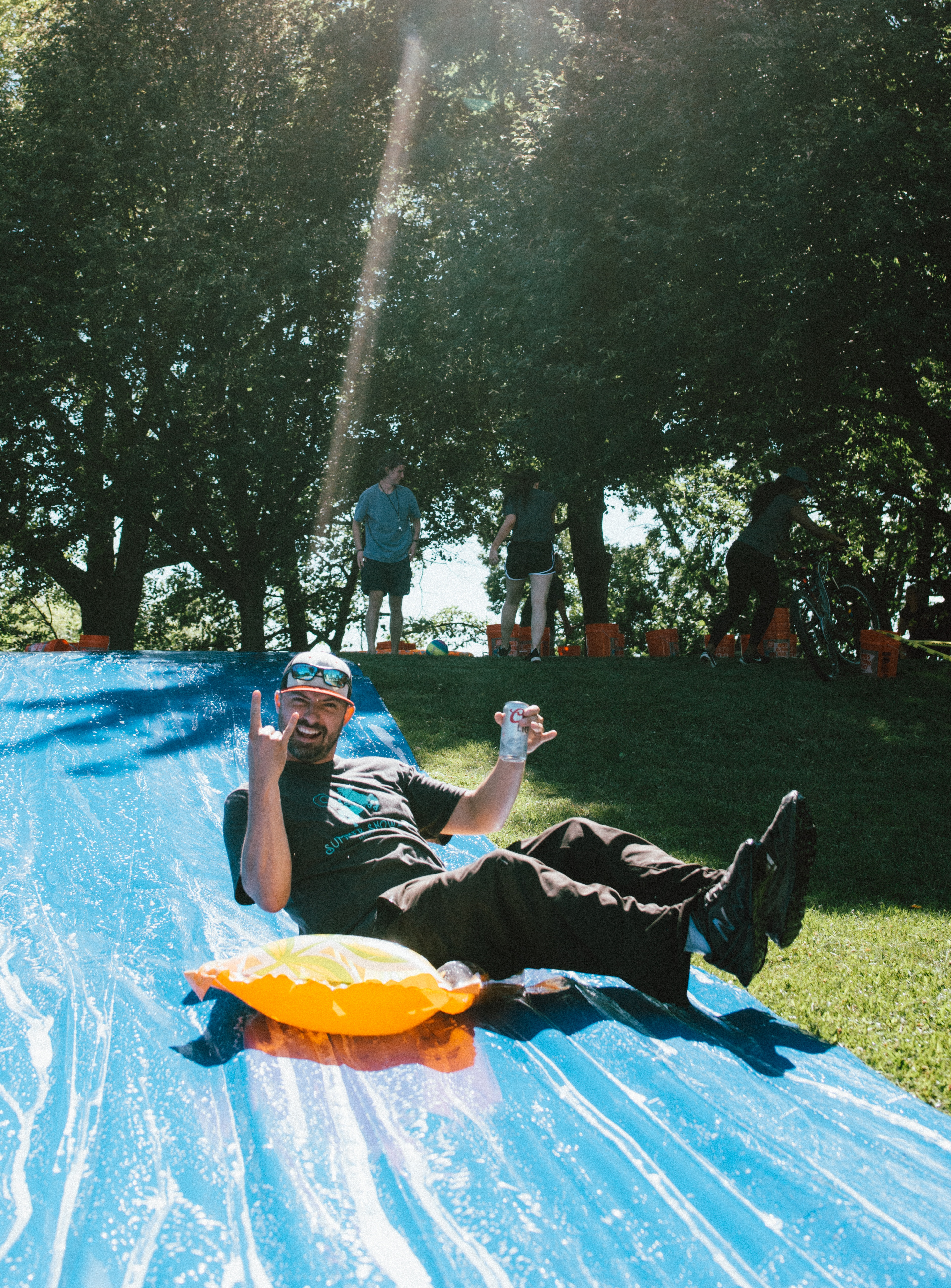 MSS_SummerParty (1 of 1)-74.jpg