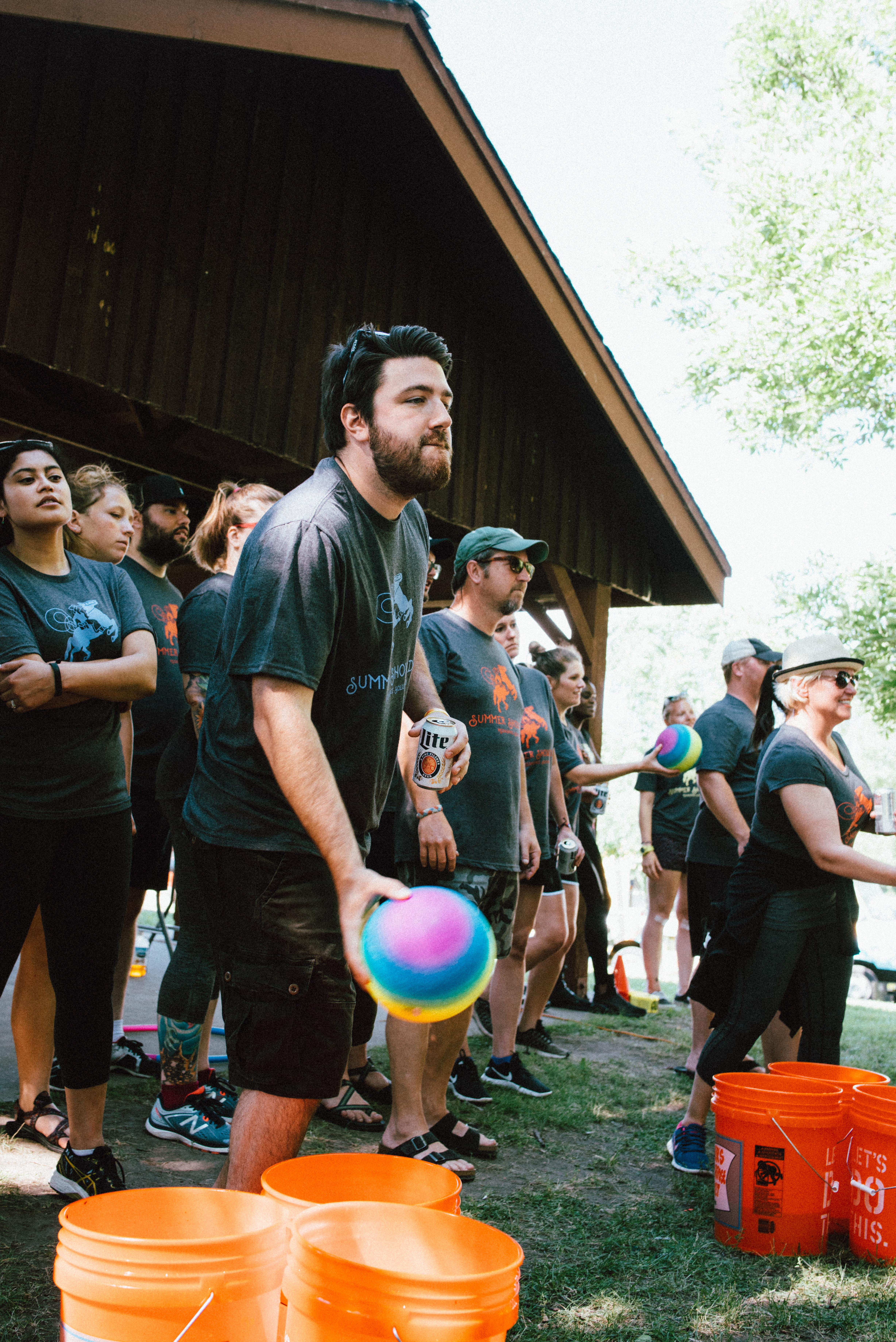 MSS_SummerParty (1 of 1)-77.jpg
