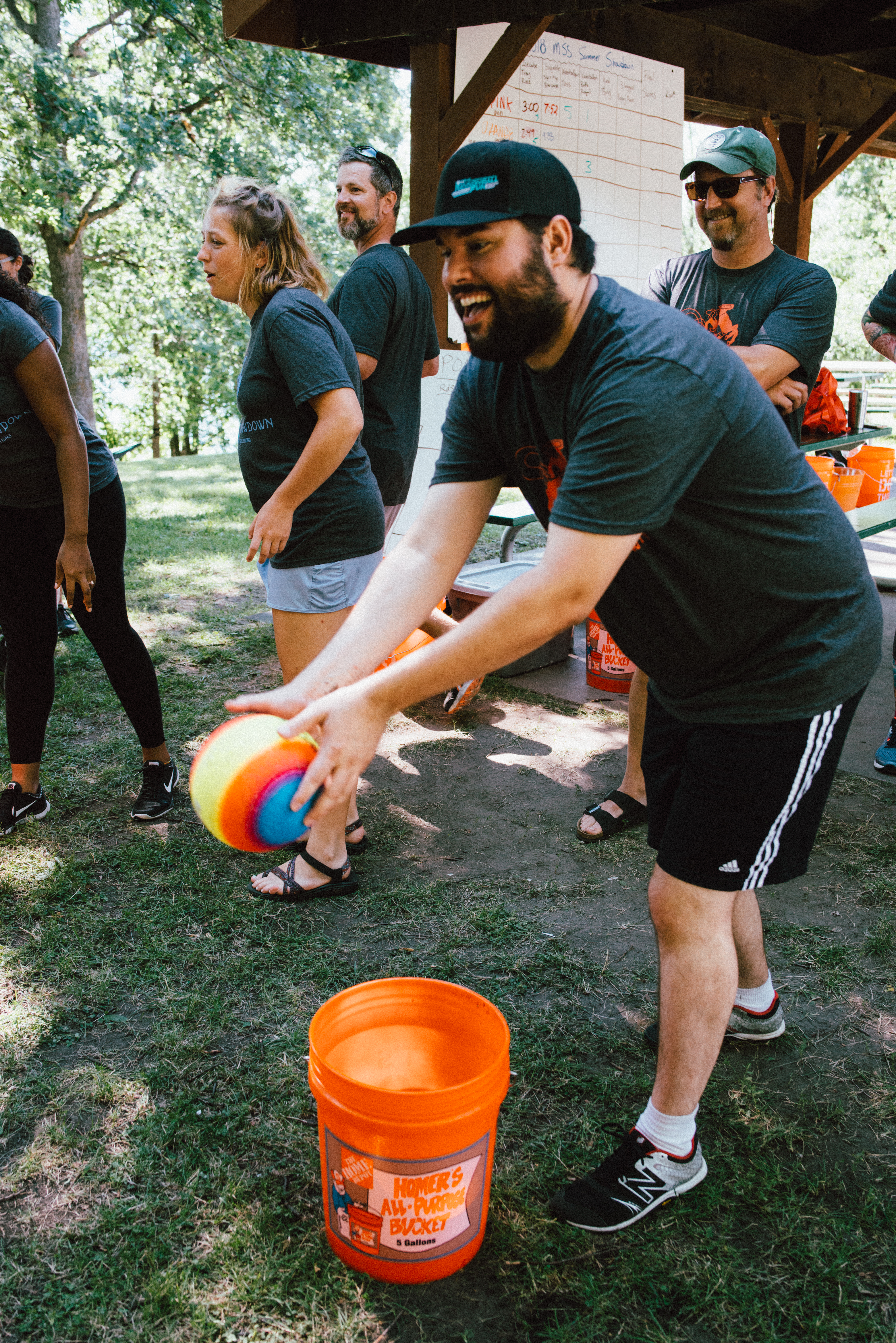 MSS_SummerParty (1 of 1)-86.jpg