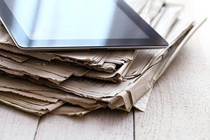 7 Golden Rules of Multimedia Marketing